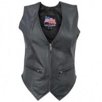 USA Leather B371