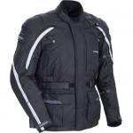 Epic Jacket