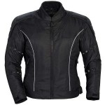 Cortech LRX Series 2 Womens Jacket