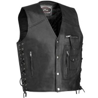 River Road 4-Pocket Vest