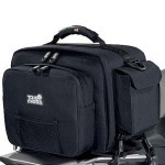 Tour Master TB-17 Tail Bag