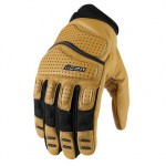 Icon SUPER DUTY 2 GLOVE