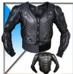 MD Protection Jacket P-1501