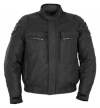 Pokerun Eagle 2.0 Jacket