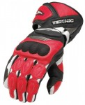 Teknic Chicane Glove