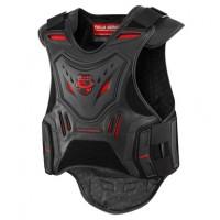 Icon Stryker Vest