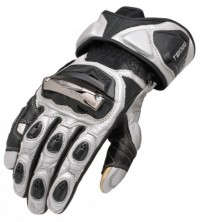 Teknic Speedstar Glove