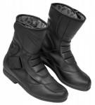 Teknic Stinger W/P Ladies Boots