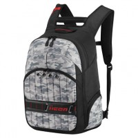 Icon MERC DAY PACK