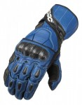 Teknic Violator Glove