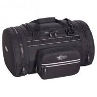 Cortech TriBag Tail Bag