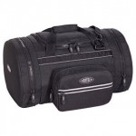 Cortech TriBag Tail Bag