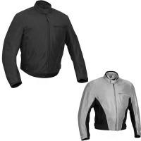 Yuma Jacket