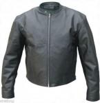 Mens Premium Jacket AL2080