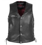 Pokerun Cutlass 2.0 Vest