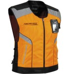 Fieldsheer ON BASE VEST