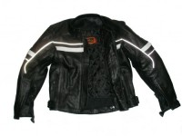 MD Paragon Leather Jacket