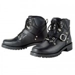 Tour Master Nomad Boot