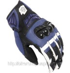 Fieldsheer Fury Gloves