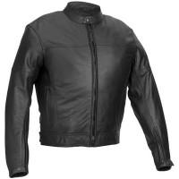 Laredo Jacket