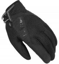 Pokerun Mesh Short Glove