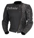 Teknic Vogue Jacket