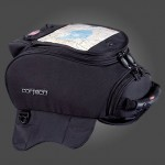 Cortech Super 10 Liter Tank Bag