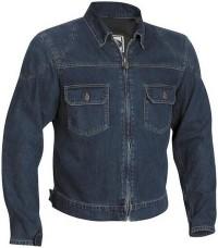 Ironclad Denim Jacket