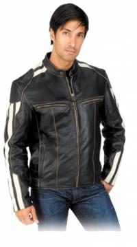 Roadster Jacket