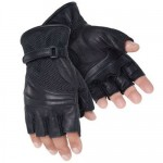 Tour Master Gel Cruiser 2 Fingerless Glove