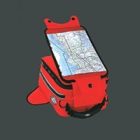 Cortech Mini Tank Bag