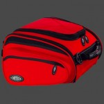 Cortech Sport Tail Bag