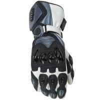 Cortech Injector Glove