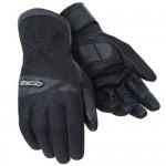 Tour Master Dri-Mesh Glove