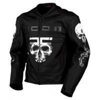 Icon  Motorhead Skull