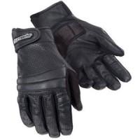 Tour Master Summer Elite 2 Glove