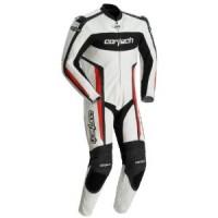 Cortech Latigo 1-Piece Suit