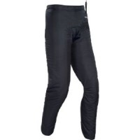 Tour Master Synergy Electric Pant Liner