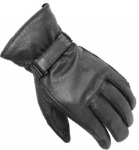 Pokerun Deuce 2.0 Glove Men