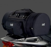 Tour Master Tank/Tail Bag Replacement Parts for TB-12, TB-17, Deluxe Tailbag