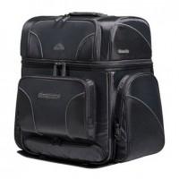 Tour Master Cruiser III Sissybar Bag Large