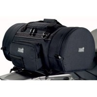 Tour Master Deluxe Tail Bag