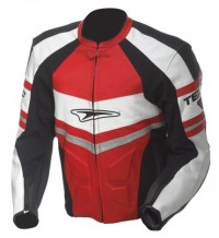 Teknic Chicane Jacket