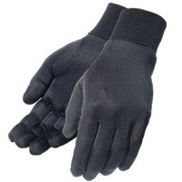 Tour Master Silk Glove Liners