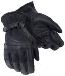 Tour Master Gel Cruiser 2 Glove