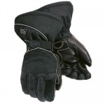 Tour Master Polar-Tex Gloves