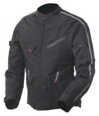 Teknic Pursuit Jacket