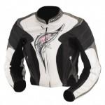 Teknic Venom Jacket