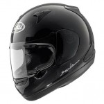Arai RX-Q Diamond black