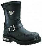 HARLEY-DAVIDSON SHIFT Biker Boots